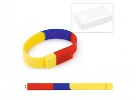 Manilla-Bracelet-Colombia-Ref-USB024
