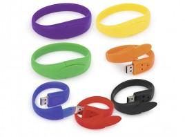 Manilla-Snake-Ref-USB025