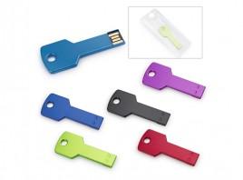 Memoria-Llave-4GB-Ref-USB013