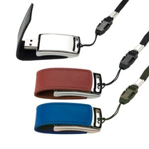 Memoria-USB-Mini-en-Cuero-Ref-US-21