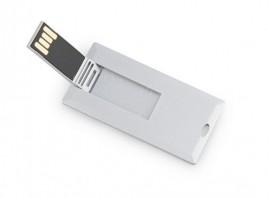 Mini-Card-USB-Card-4GB-Ref-USB010