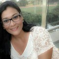 Sandra Meneses