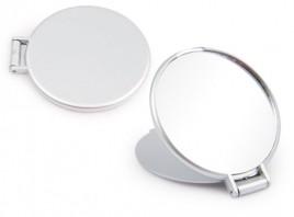 espejo-redondo-plateado-SA0056