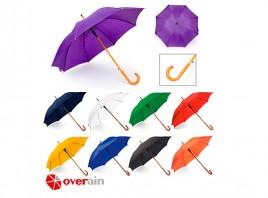 paraguas-redondo-en-madera-23-pulgadas-ref-PA0037