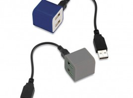 puerto-USB-con-cable-OF-303