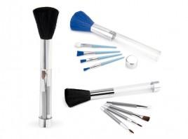 set-de-brochas-para-maquillaje-SA0068