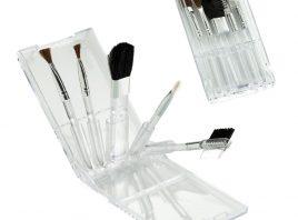 set-de-maquillaje-CP-12
