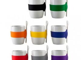Mug-de-Ceramica-Geco-con-Cuchara-Ref-MU-66