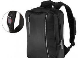City-Backpack-Ref-VA-509