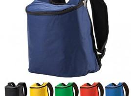 Cooler-Backpack-Ref-VA-467