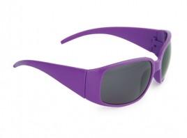 Gafas-Fidji-VI0125