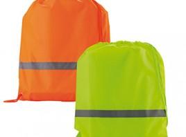 Sporty-Bag-Emergencia-Ref-VA-461