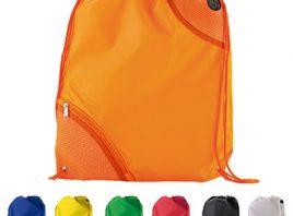 Sporty-Bag-Molt-Ref-VA-489