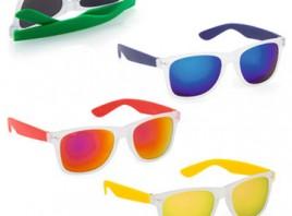 Gafas-de-Sol-Harvey-Ref-VA-533