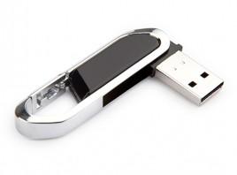 USB-Carabinero-8GB-Ref-USB026