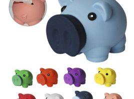Alcancia-Mini-Piggy-Ref-VA-398
