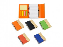 Cuaderno-Full-OF0166