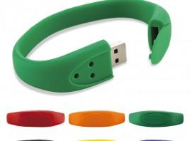 Manilla-USB-Bnady-Ref-OF-228