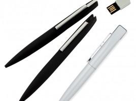 Memoria-USB-Boligrafo-Slim-US-03