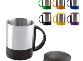 Mini-Mug-en-Acero-con-Tapa-180ml-Ref-VA-271