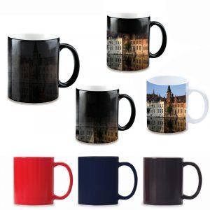 Mug-Ceramica-Sublimacion-Magic-Color-11oz-MU-05