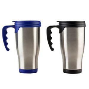 Mug-Doble-Pared-en-Acero-16oz-Ref-VA-97