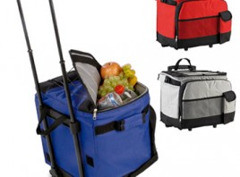 Nevera-Cooler-Bag-Trolley-Ref-VA-71