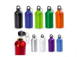 botella-en-aluminio-miles-500ml-BE0033