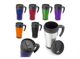 mug-body-450ml-BE0038