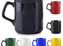 mug-ceramica-redondo-11oz-va-03