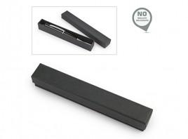 Caja-Negra-para-Boligrafo-USB-Ref-EMP004
