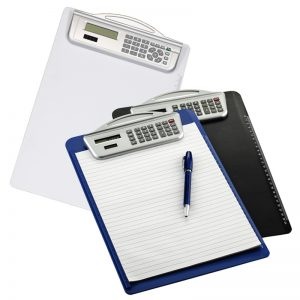 Calculadora-Clipboard-Ref-CA-121