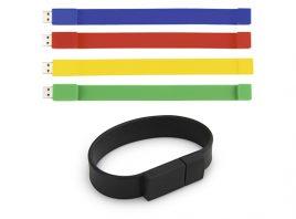 Manilla-Bracelet-Ref-USB024