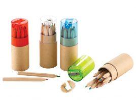Mini-Set-de-Colores-X12-unidades-Ref-VA-451