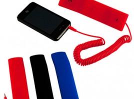 Mobile-Phone-Universal-Ref-VA-358