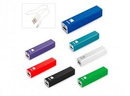 Multicargador-en-Aluminio-TE0082