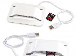 Multipuerto-USB-Ref-OF-354