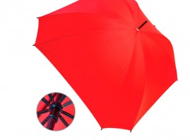 Paraguas-Golg-Cuadrado-29-Pulgadas-Ref-SO-09