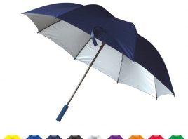 Paraguas-Trendy-Poliester-27-Pulgadas-Ref-SO-17-1