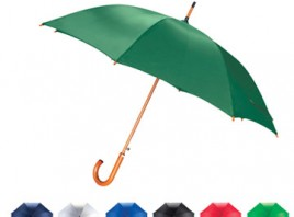 Paraguas-de-Madera-23-pulgadas-Ref-SO-18