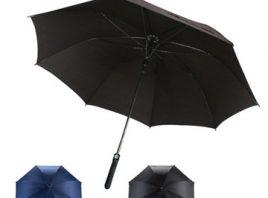 Paraguas-en-Fibra-de-Vidrio-30-Pulgadas-Ref-SO-15