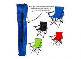 Silla-Camping-VI0051