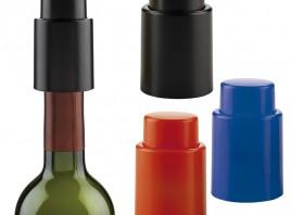 Tapa-Botella-de-Vino-Ref-HO-189