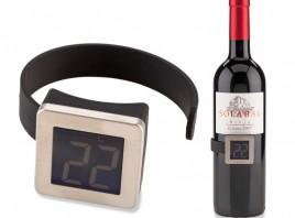 Termometro-para-Botella-de-Vino-Ref-HO-218