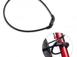 Candado-de-Clave-para-Bicicleta-Ref-HE-213
