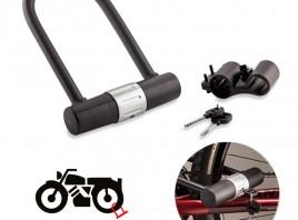 Candado-de-Llave-para-Bici-y-Moto-Ref-HE-206