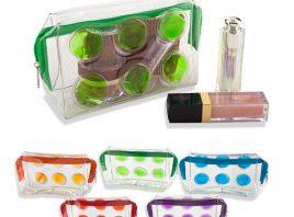 Cosmetiquera-en-PVC-Bubbles-Ref-VA-555