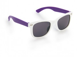Gafas-Bimini-Junior-VI0145-5
