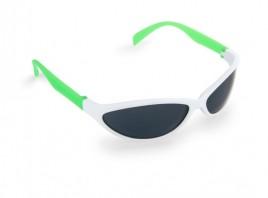 Gafas-Bonaire-Ref-VI0142