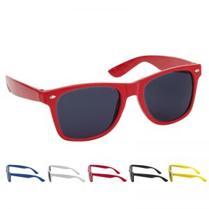 Gafas-Fashion-Ref-VA-483